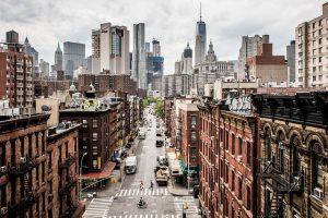 newyork-giuseppe-cicero-dentist