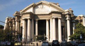 roma-piazza-euclide clinica cicero
