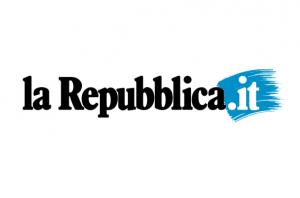 La Repubblica.it Giuseppe Cicero