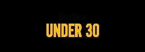 Under 30 Global Summit Giuseppe Cicero