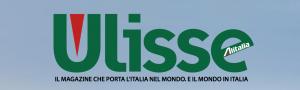 Ulisse Alitalia Giuseppe Cicero