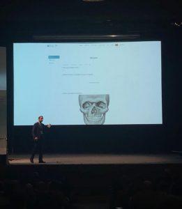 Biomax Implant Symposium Cicero
