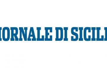 """Dr. Giuseppe Cicero interviewd by """"Giornale di Sicilia"""""""