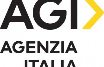 AGI intervista Giuseppe Cicero – Dalla telemedicina un aiuto per tornare (in sicurezza) dal dentista