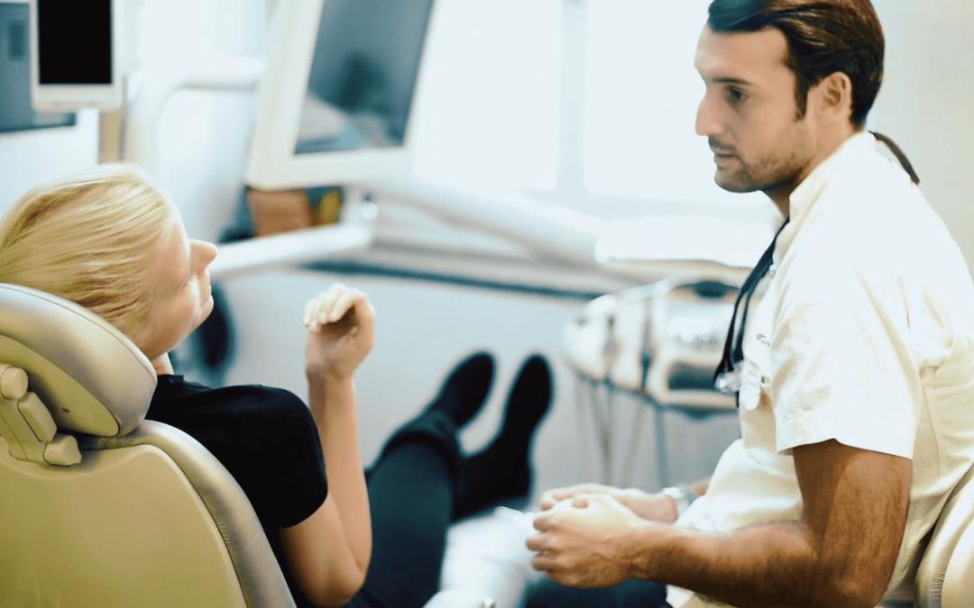 Rigenerazione ossea dentale: cos'è e quando effettuarla