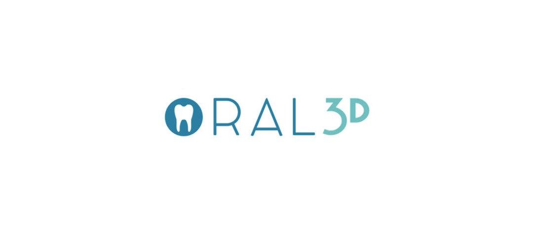 Oral3D at formnext 2017