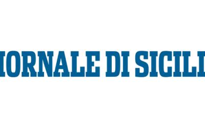 Giornale di Sicilia – Medicina e Tecnologia, giovani al top