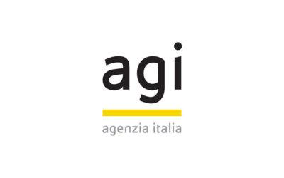AGI – Chi è il giovane dentista italiano che secondo Forbes è tra  30 europei più influenti