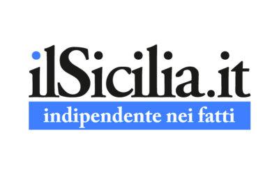 """ilSicilia – Forbes, due siciliani tra i """"30 under 30"""" più influenti d'Europa"""