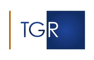 TGR Lazio – Giuseppe Cicero is part of Forbes 30Under30