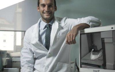 Lifestyleblog.it – L'80% degli italiani ha paura del dentista