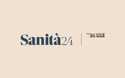 Sanità24 – Oral3D: con la stampa tridimensionale il sorriso è alla portata di tutti