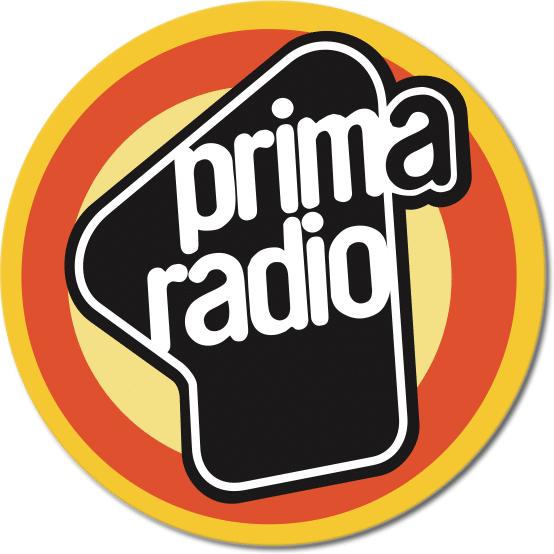 Giuseppe Cicero Prima Radio Palermo - Giuseppe Cicero dentista
