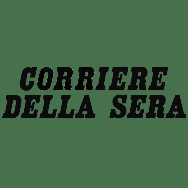 Le potenzialità dell'innovazione in 3D. Giuseppe Cicero riceve il premio ANGI 2020 – Il Corriere della Sera