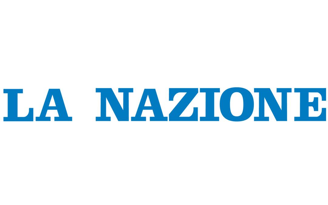 Innovazione 3D in Odontoiatria. Giuseppe Cicero riceve il premio ANGI 2020 – La Nazione