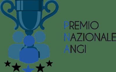 Il dr. Giuseppe Cicero riceve il Premio ANGI 2020 nel campo Scienza e Formazione [VIDEO]