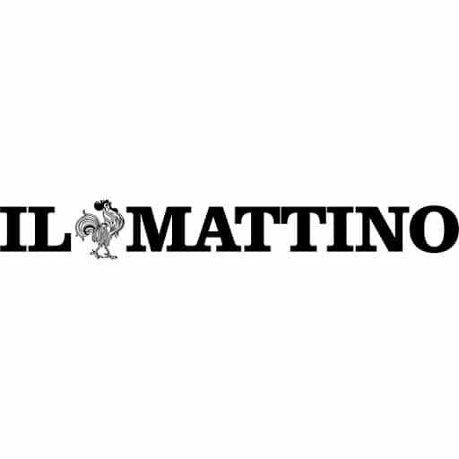 Scienza e Formazione. Giuseppe Cicero riceve il premio ANGI 2020 – Il Mattino