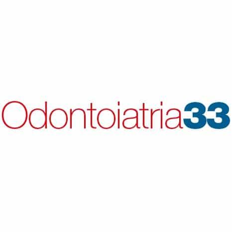 Approccio internazionale per un'odontoiatria contemporanea: Intervista a Giuseppe Cicero – Odontoiatria 33