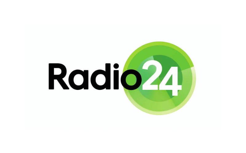 bruxismo stress ansia intervista radio 24 giuseppe cicero