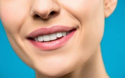 Yoga della bocca, come può aiutarti ad alleviare i disturbi causati dal Bruxismo