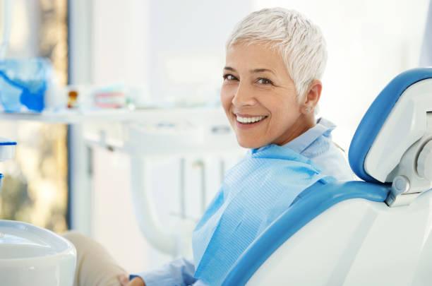 complicazioni impianti dentali dottor giuseppe cicero
