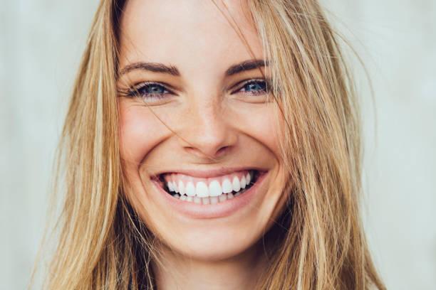 cicero parodontologo