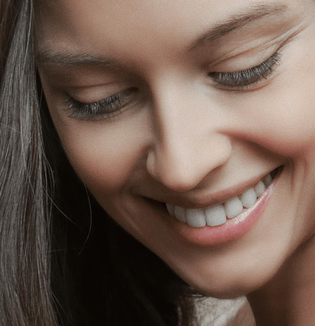 parodontologia giuseppe cicero dottore